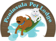 Peninsula Pet Lodges